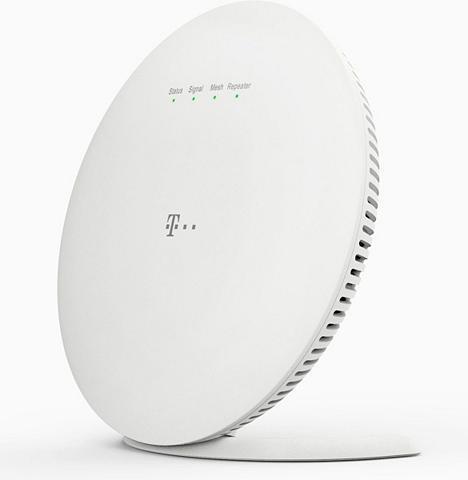 TELEKOM Prieigos stotelė »Speed Home Wifi«