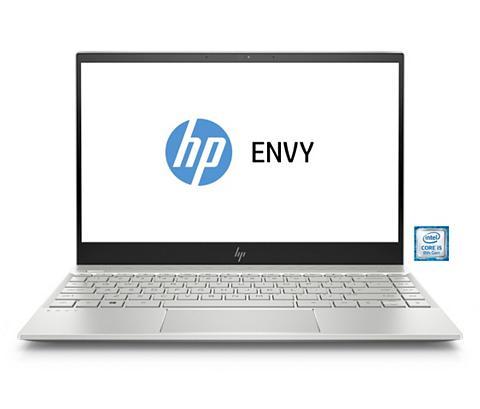 HP ENVY 13-ah0010ng »338 cm (133