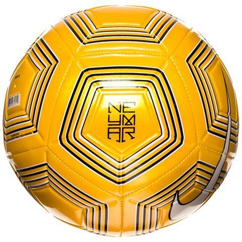 NIKE Futbolo kamuolys »Neymar Prestige«