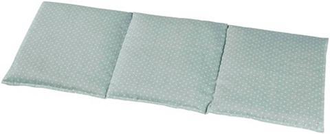 HERBALIND Šildanti pagalvėlė »4237 3-Kammer Šild...