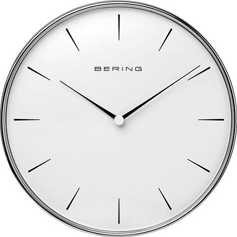 BERING Sieninis laikrodis »90292-04R«