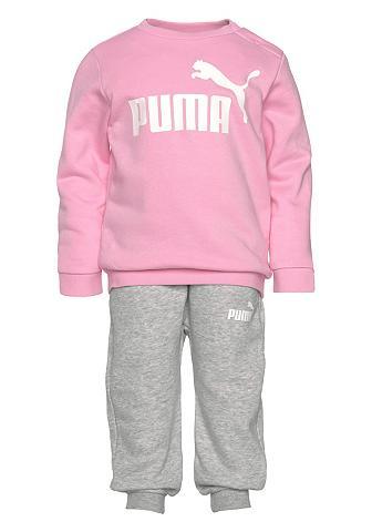 PUMA Sportinis kostiumas »MINICATS ESSENTIA...