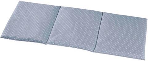 HERBALIND Šildanti pagalvėlė »4235 3-Kammer Šild...