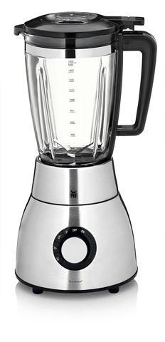 WMF Kokteilinė KULT Pro 18 l 1400 Watt