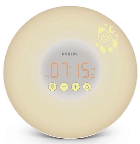 Philips Tageslichtwecker »HF3503/01 Wake Up Li...