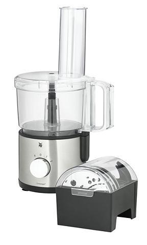 WMF Kompakt-Küchenmaschine Kult X Edition ...