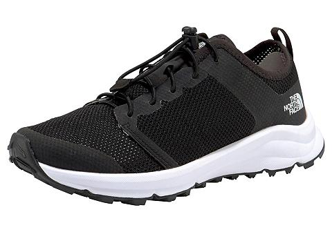 THE NORTH FACE Lauko batai »W LITEWAVE FLOW LACE II«