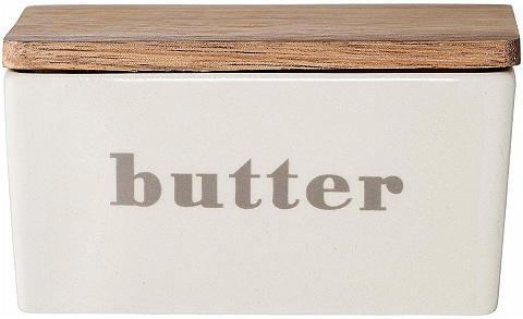 BLOOMINGVILLE A/S Bloomingville Butter Dėžutė