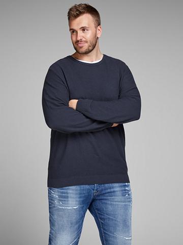 JACK & JONES Jack & Jones Basic Plus size megztinis...