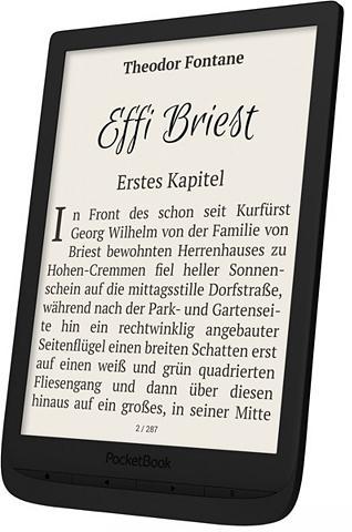 POCKETBOOK EBook-Reader »InkPad 3«