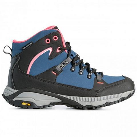 TRESPASS Turistiniai batai