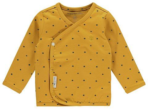 NOPPIES Marškinėliai ilgomis rankovėmis »Taylo...