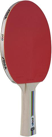 STIGA Stalo teniso raketė »Pop Speeder«