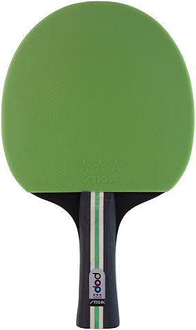 STIGA Stalo teniso raketė »Pop Color grün«