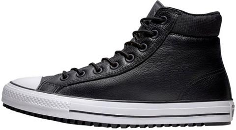 CONVERSE Sportbačiai »Chuck Taylor All Star PC ...