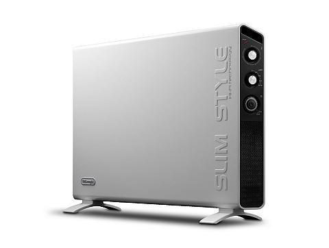 De'Longhi šildytuvas Slim Style HCX 3220 FTS 200...
