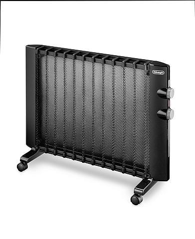 De'Longhi šildytuvas HMP 1500 1500 W