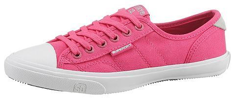 SUPERDRY Sportbačiai »Low Pro Sneaker«