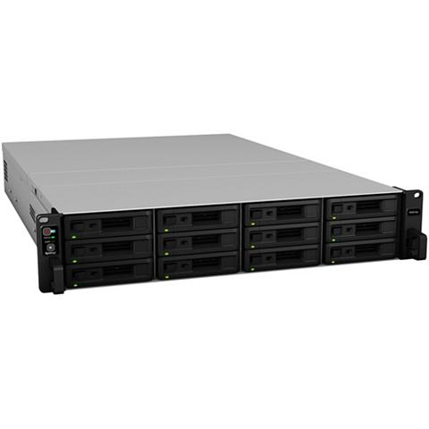 Synology RackStation RS3618xs NAS-Server