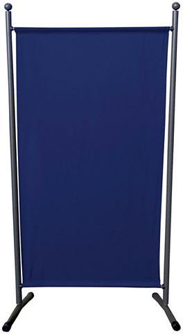 QUICK STAR Širma (B/H): ca. 78x178 cm