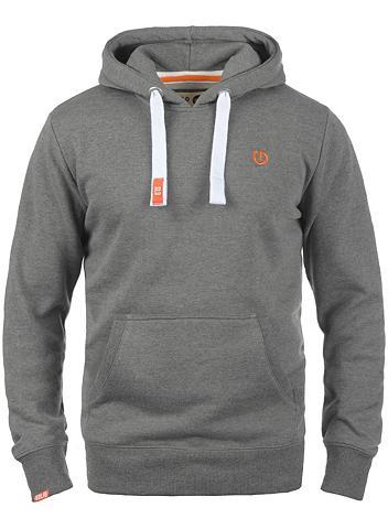 Solid Hoodie »BennHood« Sportinis megztinis ...