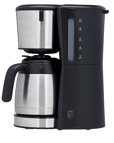 WMF Filterkaffeemaschine Bueno Pro 125l Ka...
