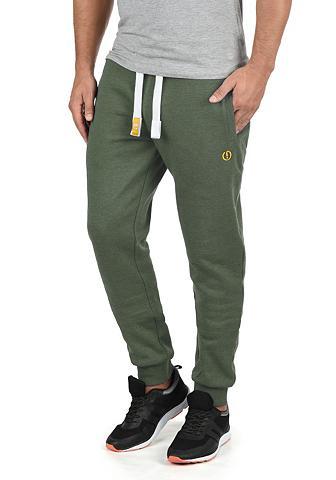 Solid Sportinės kelnės »BennPant« lange keln...
