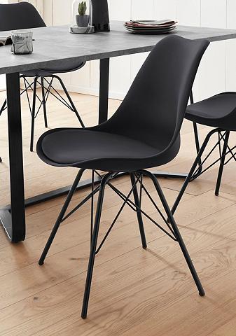 HOMEXPERTS Kėdė (2 vienetai)