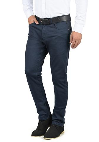 BLEND Kelnės su 5 kišenėmis »Saturn«