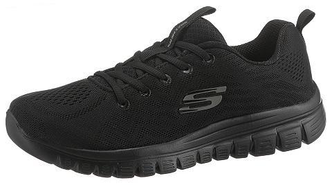 Skechers »Graceful - Get Connected« Sneaker su ...
