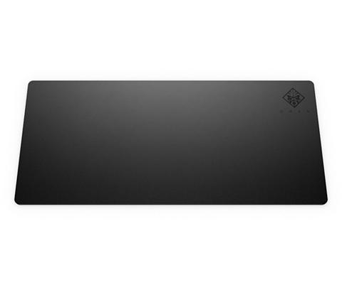HP Mouse Pad 300 Gaming »Maximierung von ...