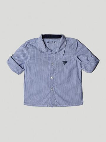 GUESS KIDS Polo marškinėliai