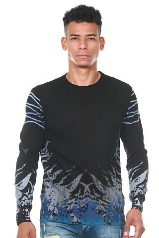 FIOCEO Megztinis