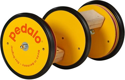 PEDALO ® Gleichgewichtstrainer »Slalom«