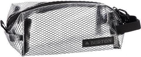 BURTON DG Kosmetikos krepšelis »Accessory Dėklas...