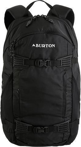 Burton Freizeitrucksack »Day Hiker True Black...