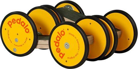 PEDALO ® Gleichgewichtstrainer »Wawago«