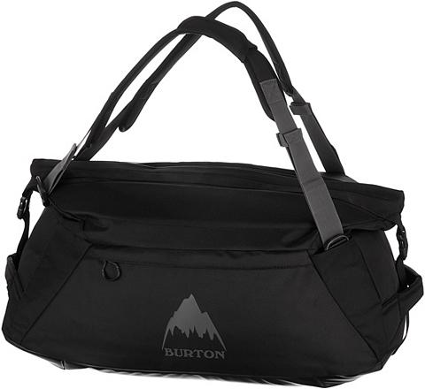 BURTON DG Kelioninis krepšys »Multipath 60 l+ Tr...