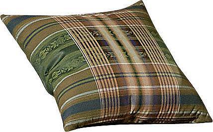FROMMHOLZ ® dekoratyvinė pagalvėlė »Verona« im k...