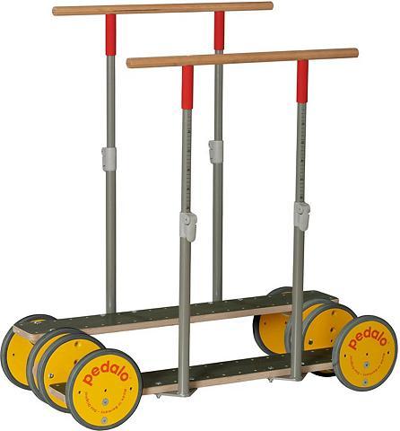 PEDALO ® Gleichgewichtstrainer » Reha-Bar S«