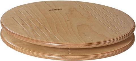 PEDALO ® Balancekreisel » Twister 50«