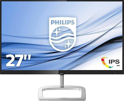 Philips 276E9QDSB/00 LCD-Monitor (69 cm/27