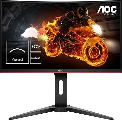 AOC C27G1 LCD-Monitor (69 cm/27