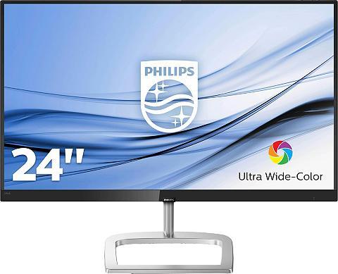 Philips 246E9QDSB/00 LCD-Monitor (605 cm/24