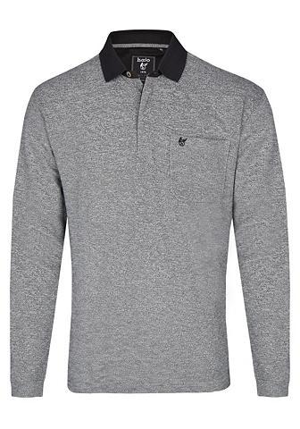HAJO H Polo marškinėliai