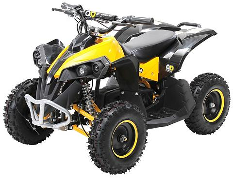 ACTIONBIKES MOTORS Mini-Quad »Reneblade« 1000 Watt