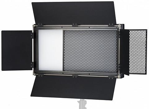 BRESSER LED lempa »LR-2000 LED Soft-Light 200W...