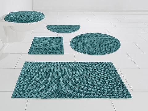 HOME AFFAIRE Vonios kilimėlis »Numan« aukštis 15 mm...