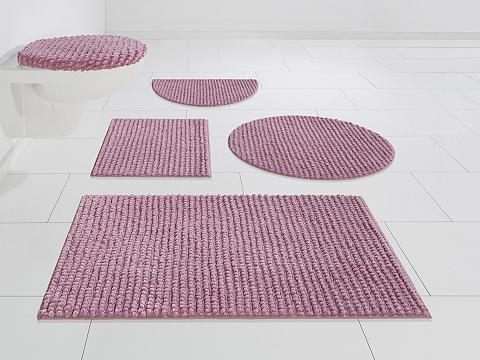 ANDAS_GW Vonios kilimėlis »Renat« andas aukštis...