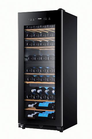 HAIER Vyno šaldytuvas WS53GDA dėl 53 Standar...